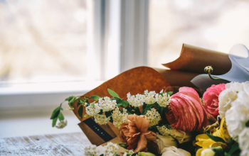 Benefits of Cremation Everyone Should Consider