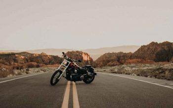 Reasons Why You Need to Hire a Motorcycle Attorney